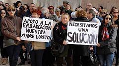 L'Informatiu - Comunitat Valenciana - 30/11/18