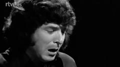 Rito y geografía del cante - Evolución del cante