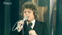 Esta noche fiesta - 14/12/1976