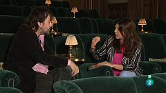 Punts de vista - Entrevista al cineasta Isaki Lacuesta