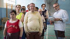 La Mañana - 'Campeones' persiste en su lucha por los Oscar