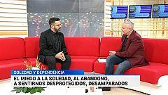 Cerca de ti - 03/12/2018