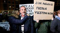 L'Informatiu - Comunitat Valenciana - 03/12/18
