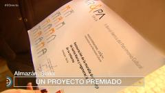 España Directo - 03/12/18