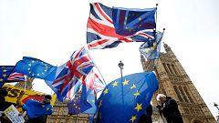 Reino Unido puede revocar el 'Brexit' unilateralmente, según un abogado del Tribunal de Justicia de la UE