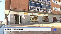 Castilla y León en 2' - 04/12/18