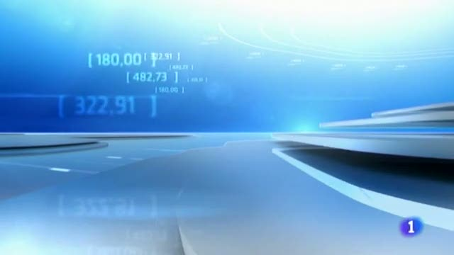 4872663