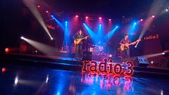 Los conciertos de Radio 3 - Santi Campillo
