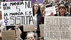 Diario 24 - 05/12/18 (1)