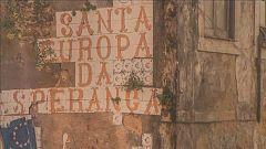 L'Informatiu - Comunitat Valenciana 2 - 05/12/18