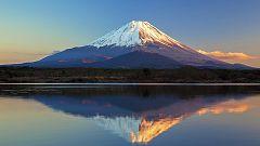 Grandes documentales - Las islas más salvajes: Japón, isla de extremos
