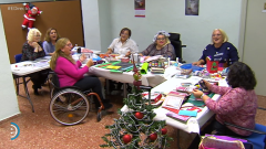España Directo - 05/12/18