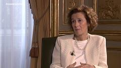 Conversatorios en Casa de América - Julia Navarro