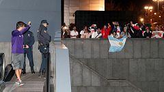 Libertadores: River sigue los pasos de Boca y ya está en Madrid