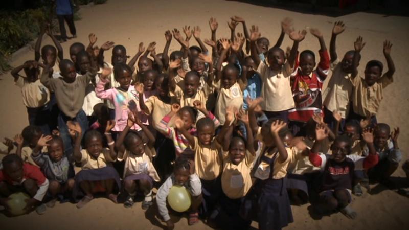 Españoles en el mundo - Gambia - ver ahora