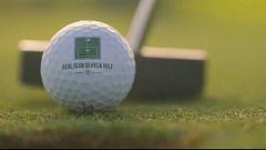 Golf - Torneo Internacional Emerald Tour 2018, desde 'RCG Sevilla'