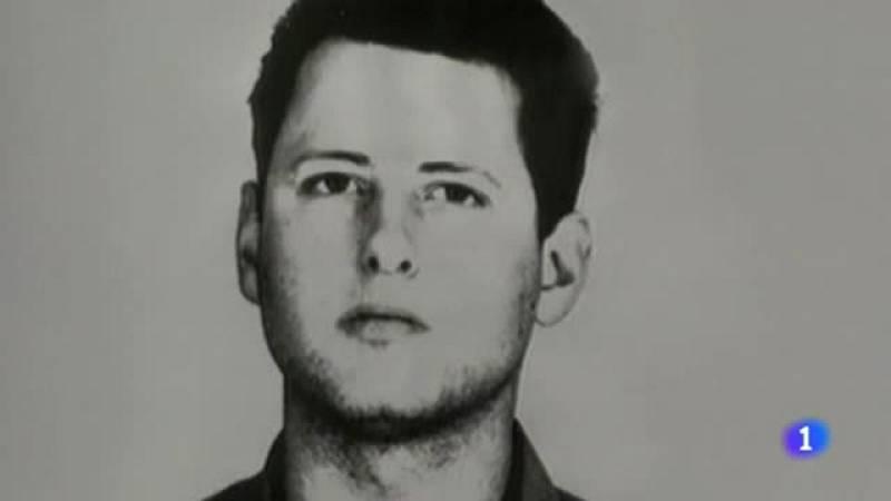 La Audiencia Nacional estudia pedir la extradición del autor de la matanza de Atocha detenido en Brasil