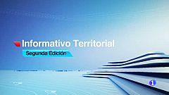 Noticias Andalucía 2 - 07/12/18