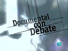"Documental con debate - ""Bucarest, la memoria perdida"" y ""Radio Pirenaica"""