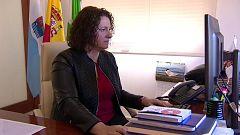 Informe Semanal - Terremoto andaluz