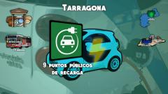 Arranca en verde - Tarragona