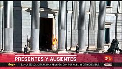 Parlamento-En 3 minutos-8-12-18