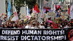La Declaración Universal de los Derechos Humanos cumple 70 años
