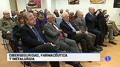 Castilla y León en 2' - 10/12/18