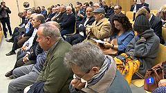 Noticias Aragón-10/12/18