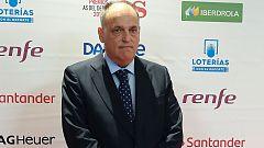 El Barca-Girona no se jugará en Miami