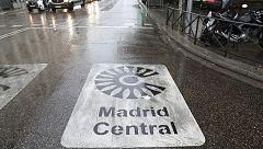La Comunidad de Madrid en 4' - 11/12/18