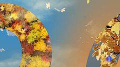 El tiempo en La Rioja - 11/12/18