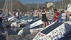 Deportes Canarias - 11/12/2018