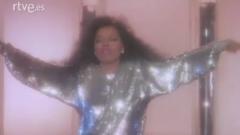 La bola de cristal - La cuarta parte - 05/01/1987