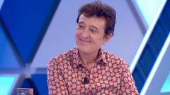 Lo Siguiente - Manolo García presenta Geometría del Rayo