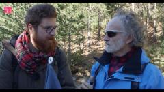 Lo Siguiente - Piqueras y el día internacional de la montaña