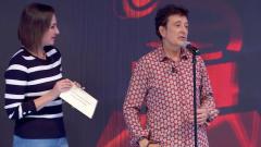 Lo Siguiente - El discurso pendiente de Manolo García en los Grammy