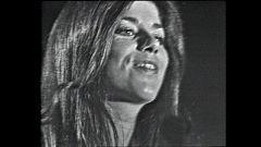 """Cachitos de Hierro y Cromo -  Jeanette - """"Porque te vas"""" (Voces a 45, 1976)"""