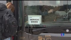 Asturias en 2' - 13/12/18