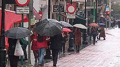 L'Informatiu - Comunitat Valenciana 2 - 13/12/18