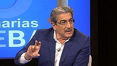 El Debate de La 1 Canarias - 13/12/2018