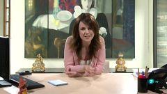 Inglés online TVE - Programa 45