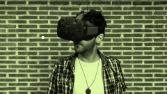 El largo viaje de la Realidad Virtual
