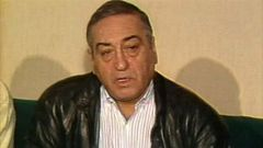 Telediario 2 - 14/12/1988