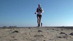 Trail - Ultramaratón de la Vida 2018