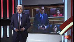 Aquí Parlem - L'advocat i polític Jaume Bosch