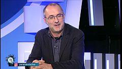Para Todos La 2 - Entrevista a David Noguera, presidente de Médicos sin Fronteras España