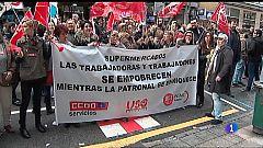 Asturias en 2' - 14/12/18