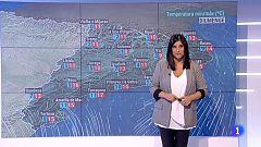 El Temps -14/12/2018