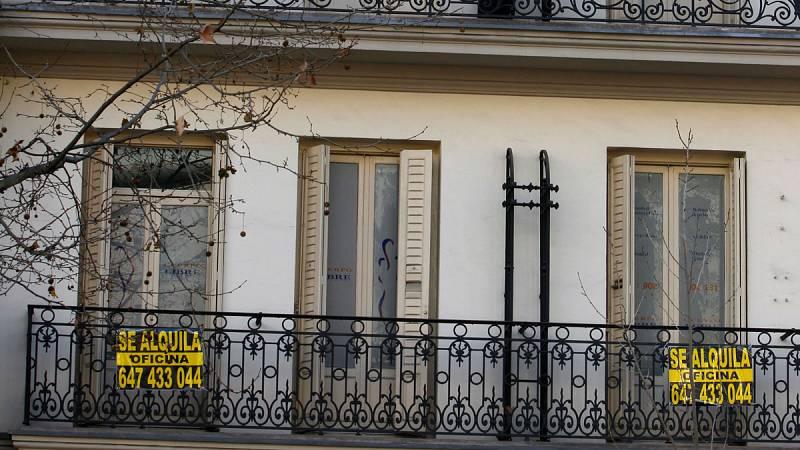 El Consejo de Ministros aprueba el decreto-ley de medidas urgentes para el alquiler